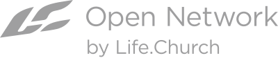 Open Network by Life.Church